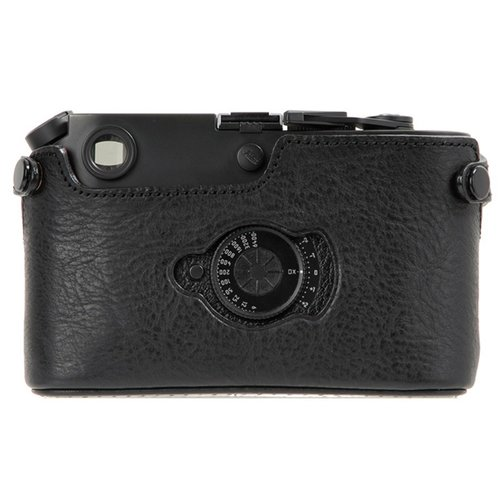 Artisan & Artist LMB M7 - Leather Case for M7 and M6 TTL