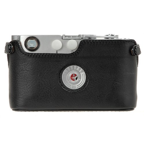 Artisan & Artist LMB M3 - Leather Case for M (Film cameras)