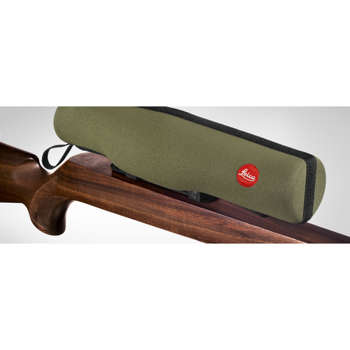 Leica Neoprene Riflescope Cover