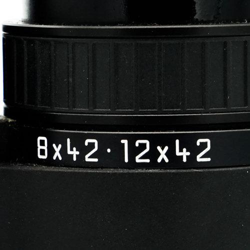 Leica Duovid 8x42 - 12x42