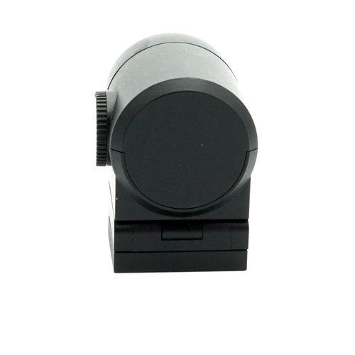 Leica Visoflex (Typ 020) Black