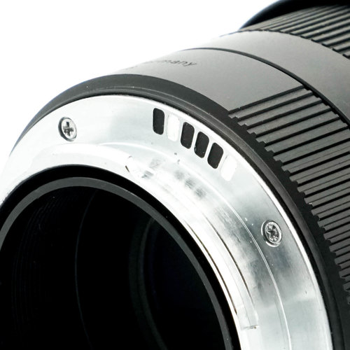 Leica 90mm f/2.5 Summarit-M