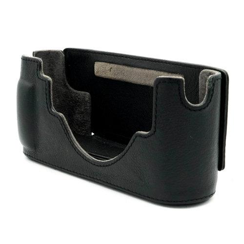Leica Protector M-10, Black 24020