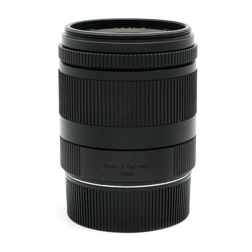 Leica 75mm f2.5 Summarit M 6BIT