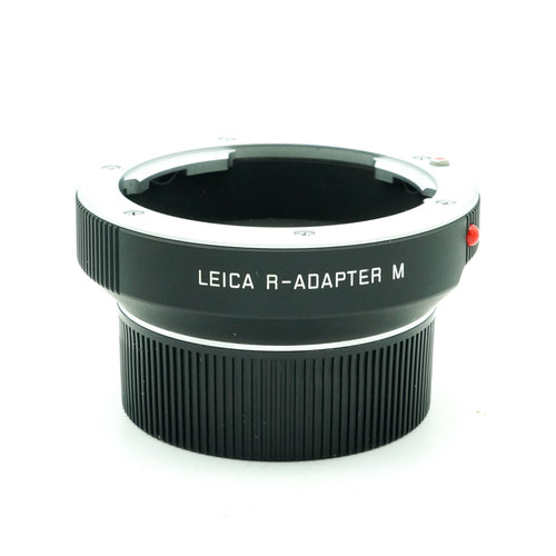 Leica R-Adapter M (14642)