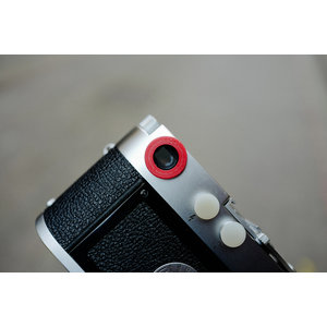 Leica Store Manchester Protectors for eyepiece M3, M2, M4