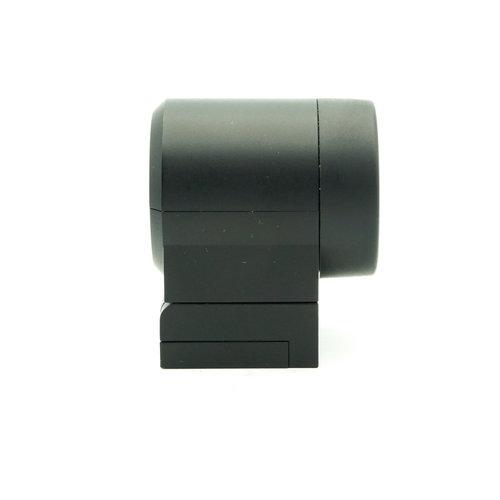 Leica Visoflex (Typ 020) Black x862