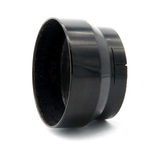 Leica FGHOO Lenshood for 7.3cm f/1.9 Hektor x881