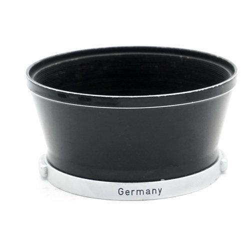 Leica ITDOO A42 Lenshood (5cm/ 3.5cm)