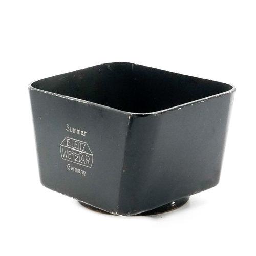 Leica SOOMP Box Hood (50mm Summar)
