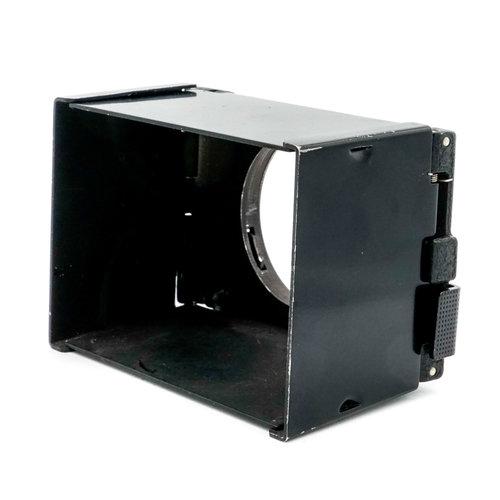 Leica SOOFM Box-hood for Summicron