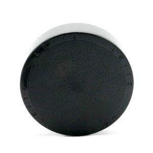 Leica 14166N Lens cap (45mm-90mm f/2.8R) x881