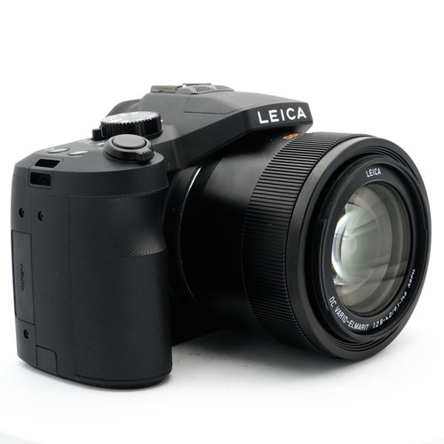 Leica V-Lux Typ114