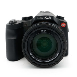 Leica V-Lux Typ114