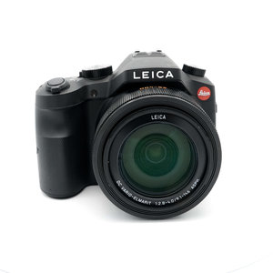 Leica V Lux Typ114