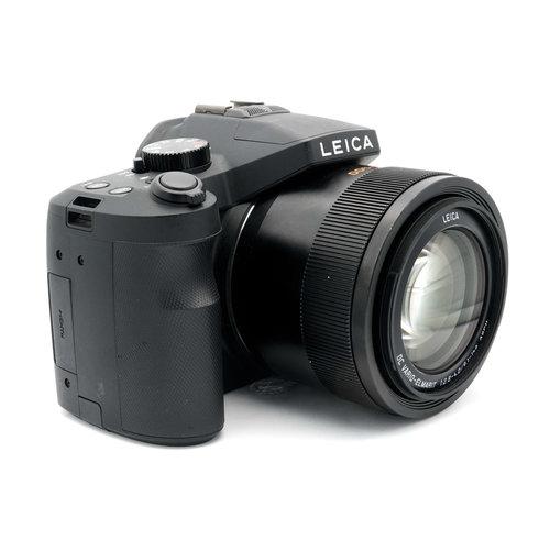 Leica V Lux Typ114