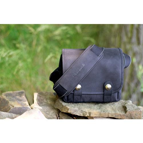 Oberwerth Q2 Bag