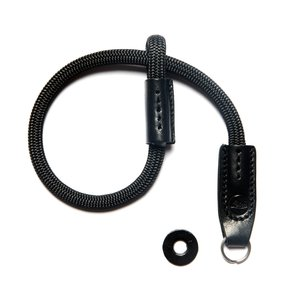 Leica Rope Hand Strap, night, designed by COOPH