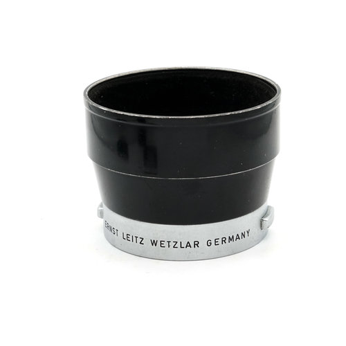 Leica IUFOO 90mm/135mm Lens Hood 12575N x910