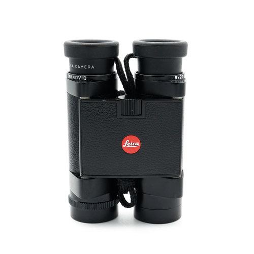 Leica 8x20 Trinovid BC