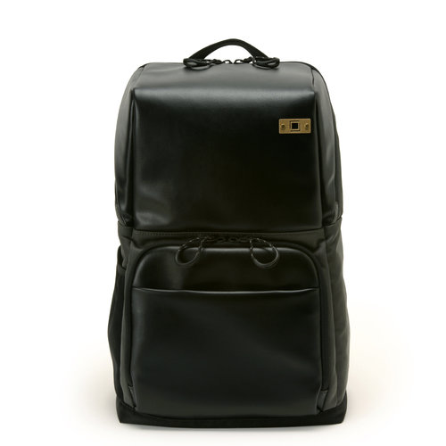 Artisan & Artist Basalt Backpack