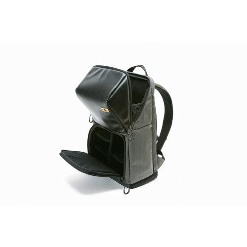 Artisan & Artist Basalt Backpack