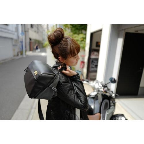 Artisan & Artist Basalt Sling Bag