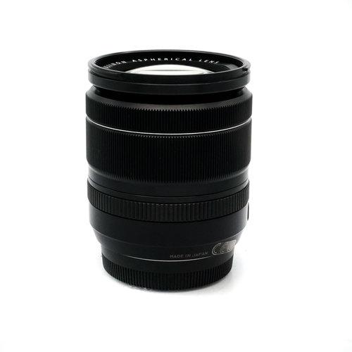 Fuji XF 18-55mm f2.8-4 R LM OIS x945