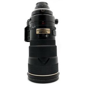Nikon 300mm f/2.8 G ED x950
