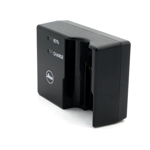 Leica Battery Charger M9 x939