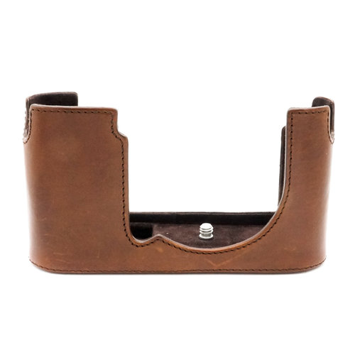 Leica Protector -CL, Brown