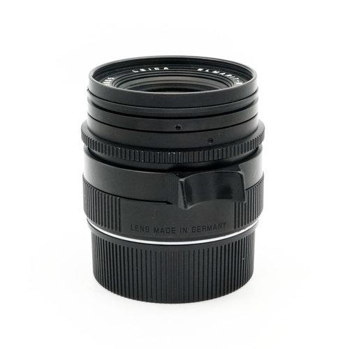 Leica 28mm f/2.8 Elmarit M 6BIT