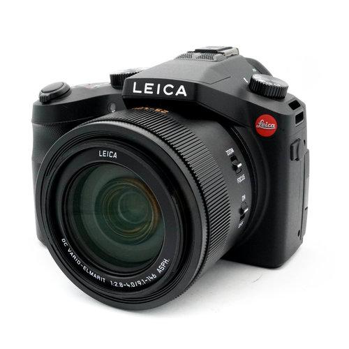 Leica V-Lux (typ114)