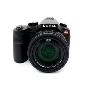 Leica V-Lux (typ114)