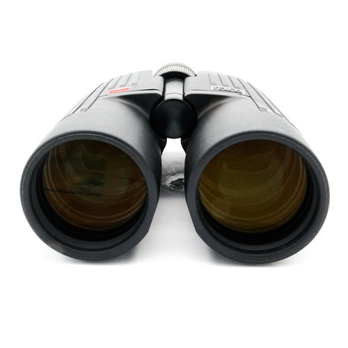 Leica 8x50 BA Trinovid