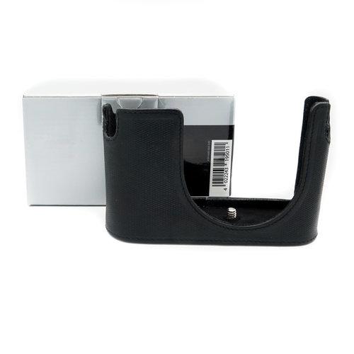 Leica Protector Q, Black