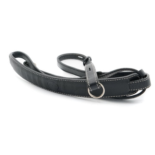 Leica Neck Strap M, Black