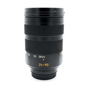 Leica 24mm-90mm Vario-Elmarit-SL f/2.8-4 x965