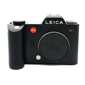 Leica SL Typ 601 x965