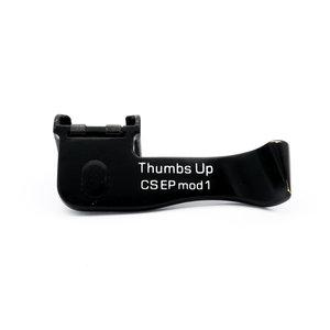 Match Technical Thumb's Up CS EP (M9) x964