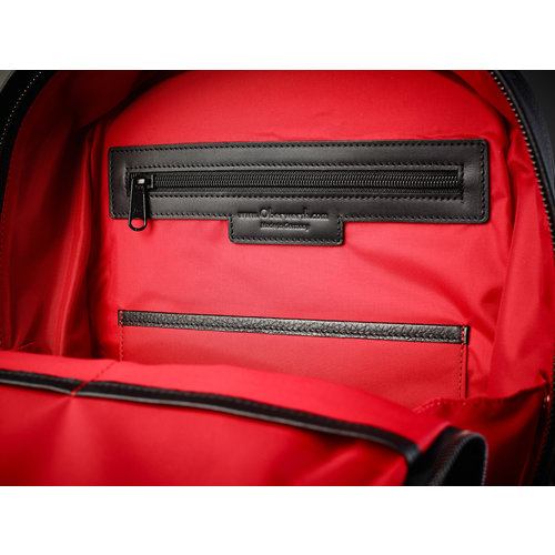 Oberwerth Backpack