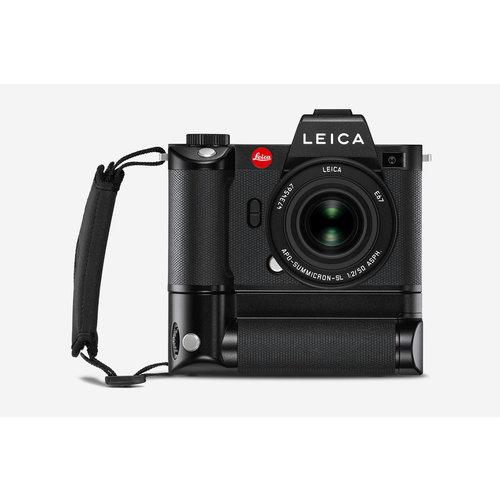 Leica SL2 Handgrip HG-SCL6