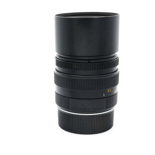 Leica 90mm f/2.8 Elmarit M