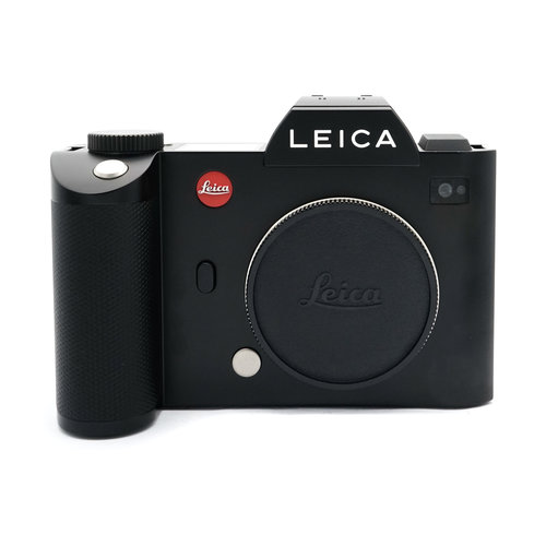 Leica SL (typ 601) x995