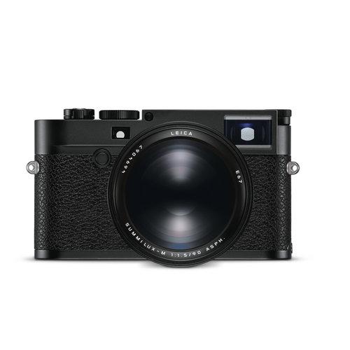 Leica Summilux-M 90 mm f/1.5 ASPH.