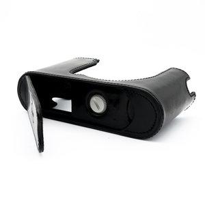 Leica CL Protector, Black