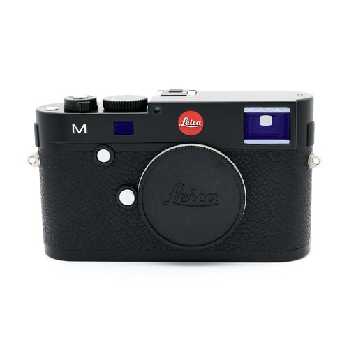 Leica M typ240