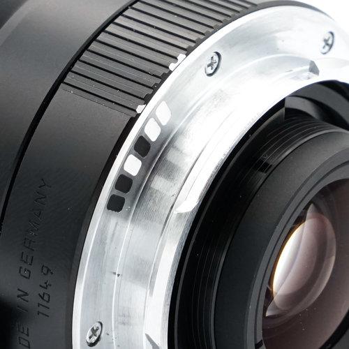Leica 18mm f/3.8 Super-Elmar-M ASPH