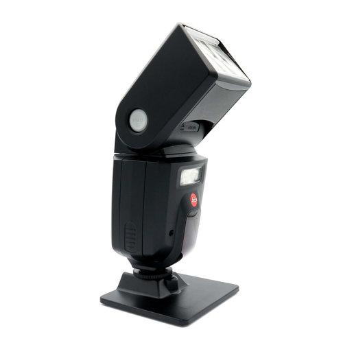 Leica SF58 Flash x1015