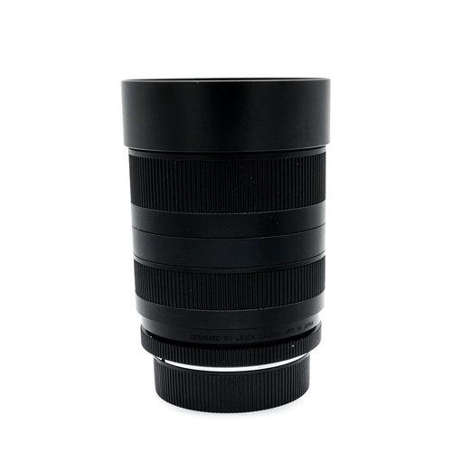 Leica 28-70mm f/3.5-4.5 Vario-Elmar R